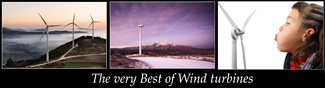 the-very-best-of-wind-turbines