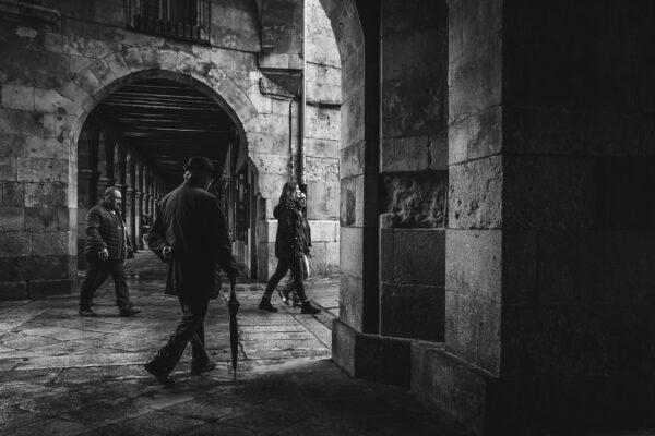 Salamanca 2.