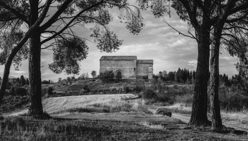 """¡Estamos de enhorabuena! Segundo Premio del """"II Concurso fotográfico Ciudad de Viana"""""""
